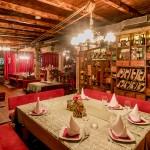 restoran-kruso-herceg-novi-10