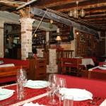 restoran-kruso-herceg-novi-11