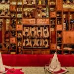 restoran-kruso-herceg-novi-12