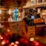 restoran-kruso-herceg-novi-13
