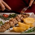restoran-kruso-herceg-novi-19