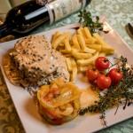 restoran-kruso-herceg-novi-23