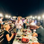 restoran-kruso-herceg-novi-3