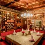 restoran-kruso-herceg-novi-7