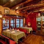 restoran-kruso-herceg-novi-8