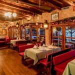 restoran-kruso-herceg-novi-9