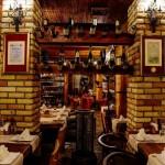 restoran-troja-tuzi-podgorica11