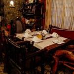 restoran-troja-tuzi-podgorica12