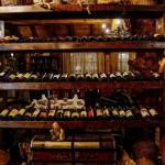 restoran-troja-tuzi-podgorica13