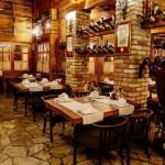 restoran-troja-tuzi-podgorica14