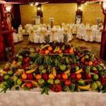 restoran-troja-tuzi-podgorica15