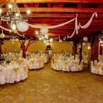 restoran-troja-tuzi-podgorica17