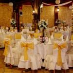 restoran-troja-tuzi-podgorica18