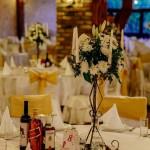 restoran-troja-tuzi-podgorica19