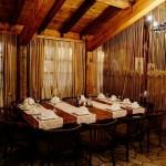 restoran-troja-tuzi-podgorica3