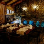 restoran-troja-tuzi-podgorica4
