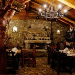 restoran-troja-tuzi-podgorica5