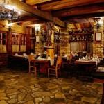 restoran-troja-tuzi-podgorica6