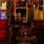 restoran-troja-tuzi-podgorica7