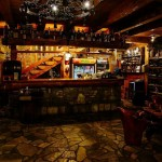 restoran-troja-tuzi-podgorica8