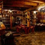 restoran-troja-tuzi-podgorica9