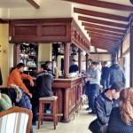 soho-cafe3