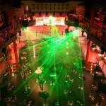 trocadero-discotheque