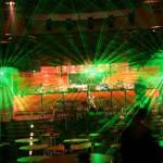 trocadero-discotheque2