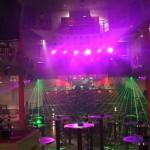 trocadero-discotheque3