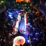 trocadero-discotheque4