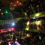trocadero-discotheque6