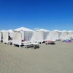 white-beach-bukuria-ulcinj10