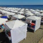 white-beach-bukuria-ulcinj11