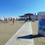 white-beach-bukuria-ulcinj1