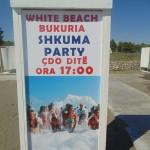 white-beach-bukuria-ulcinj2
