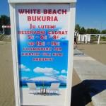white-beach-bukuria-ulcinj3