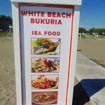 white-beach-bukuria-ulcinj4