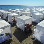 white-beach-bukuria-ulcinj5