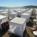 white-beach-bukuria-ulcinj6