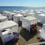 white-beach-bukuria-ulcinj7