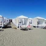 white-beach-bukuria-ulcinj8