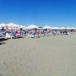 white-beach-bukuria-ulcinj9