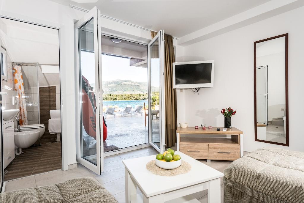 Apartments Aruba Find In Montenegro