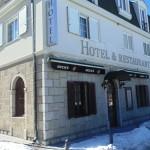 hotel-brile1