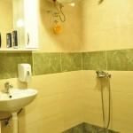 restoran-apartmani-viline-vode15