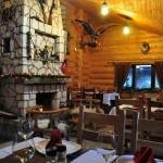 restoran-apartmani-viline-vode8