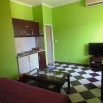 apartments-feral4