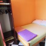 apartments-feral8