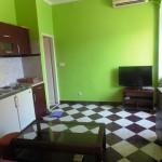 apartments-feral9