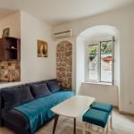 apartments_feral_herceg_novi_10
